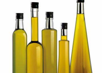 Guía para leer las etiquetas(1): cómo elegir el vino o el aceite de oliva