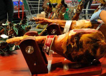 Guía para leer las etiquetas (2): cómo elegir un buen ibérico y otras carnes