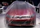El grupo VW logra tiempo para reparar los coches diésel de EE UU