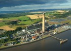 Iberdrola cierra su mayor central eléctrica en el mundo
