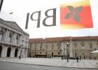 CaixaBank zanja sin éxito la negociación con Dos Santos por BPI