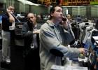 Los beneficios en EE UU registran la mayor bajada desde la crisis