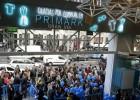 Primark registra ventas en España de 1.168 millones, el 20% más