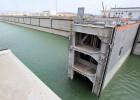 Sacyr eleva a 3.230 millones los sobrecostes por el Canal de Panamá
