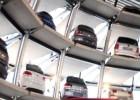 Estados Unidos demanda de nuevo a Volkswagen por las emisiones