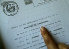 El 8% de las hipotecas se refinancian por la crisis