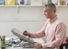 ¿Es el tuyo alguno de los perfiles laborales más buscados?