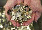 La entrada de capitales sube en enero pese a la falta de Gobierno