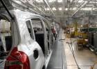 Acuerdo para que Renault asigne un nuevo vehículo a Valladolid