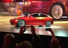 Tesla presenta el modelo eléctrico con el que pretende llegar a todos