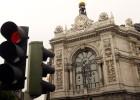 El Banco de España avisa del riesgo político para la economía