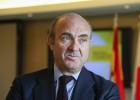 La UE defiende que la fórmula para ajustar el déficit fue consensuada