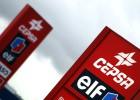 Cepsa pierde 1.040 millones por la caída del precio del petróleo