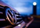 Siete meses después del escándalo, VW no llama a revisión los coches