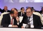 Cebrián advierte contra el peligro de los populismos