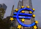 El euribor cierra su segundo mes en negativo