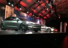El nuevo Tesla logra 10.000 millones de dólares en pedidos en 36 horas