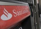 El Santander plantea un ajuste de hasta 1.200 empleados en España