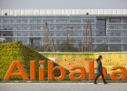 Alibaba supera a Walmart como el mayor vendedor del mundo