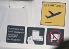 Vueling y Ryanair también reanudan la actividad en Bruselas