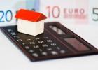 ¿De qué depende que la cuota de mi hipoteca suba o baje?