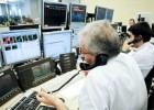 España coloca 3.779 millones en deuda a medio y largo plazo