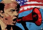 Desacreditemos la narrativa populista estadounidense