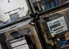 1.500 euros de multa por manipular (o no) el contador eléctrico