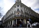 Competencia investiga a cuatro bancos por posibles acuerdos
