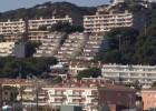 La Sareb vende 2.337 casas en la costa desde 32.000 euros