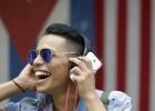 EE UU entra por Internet en Cuba