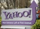 Google sopesa lanzar una oferta por Yahoo
