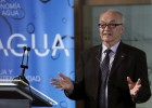 El Nobel Finn E. Kydland alerta del peligro de la falta de Gobierno