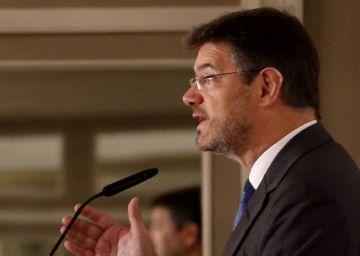 "Catalá: Panamá no es un paraíso fiscal, sino un sistema ""distinto"""