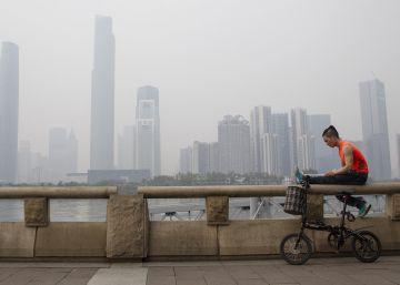 El Banco Mundial rebaja el avance de Asia por el freno de China