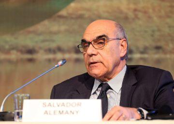 """Abertis cree que España se juega """"el prestigio"""" con las autopistas radiales"""