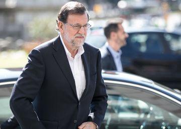 El FMI aplaza su informe sobre España hasta que haya Gobierno