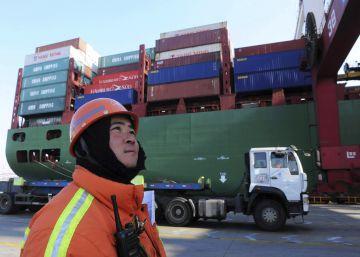 China cambia su sistema impositivo para espolear la economía