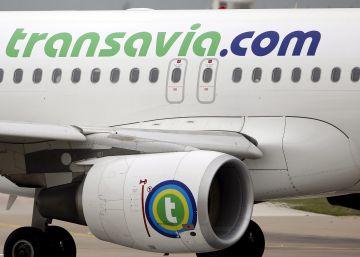 Una emergencia médica desvía un vuelo de Valencia a Eindhoven