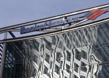 Bank of America dobla provisiones por el desplome de la energía