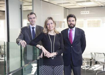 Santander AM apuesta por la Bolsa