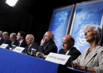 Panamá acepta unirse al acuerdo de intercambio de información fiscal