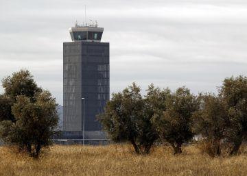 El aeropuerto de Ciudad Real se adjudica por 56,2 millones
