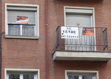 Guía para vender tu casa sin morir en el intento