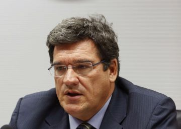 La Autoridad Fiscal no analizará el programa de Estabilidad fiscal