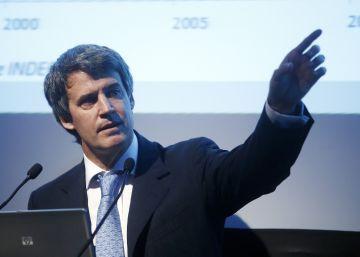 Argentina vuelve con éxito a los mercados de deuda 15 años después