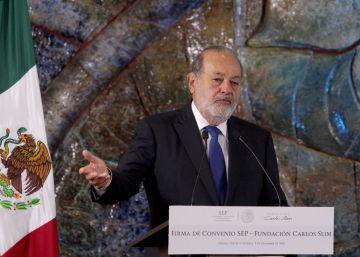 Las inversiones de Latinoamérica en España se disparan