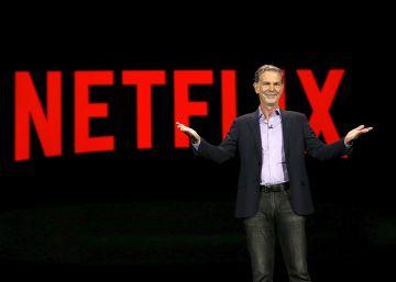 Netflix supera los 80 millones de abonados en todo el mundo
