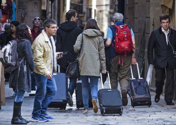 La falta de Gobierno frena inversiones turísticas