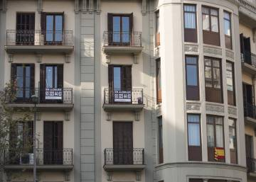 Cinco hipotecas que debes conocer antes de firmar la tuya